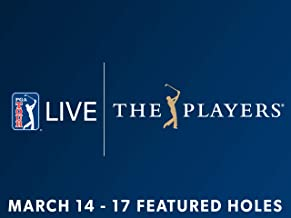 Best players championship live Reviews