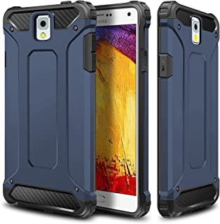 Best galaxy note 3 blue case Reviews