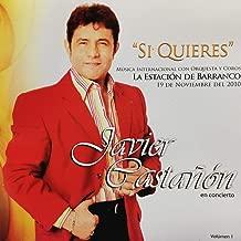 Mix Iracundos: Puerto Montt / Soy un Mamarracho / Va Cayendo una Lagrima / La Negra Tomasa (En Vivo)
