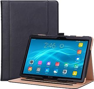 ProCase Lenovo Tab P10 10.1 Case 2018 Released Stand Folio Case Cover for Lenovo Tab P10 TB-X705F TB-X705L 10.1 Inch Table...