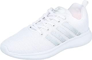 Fusefit Men's Running Shoes
