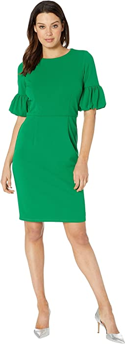 9474d0ec39 Women s Dresses