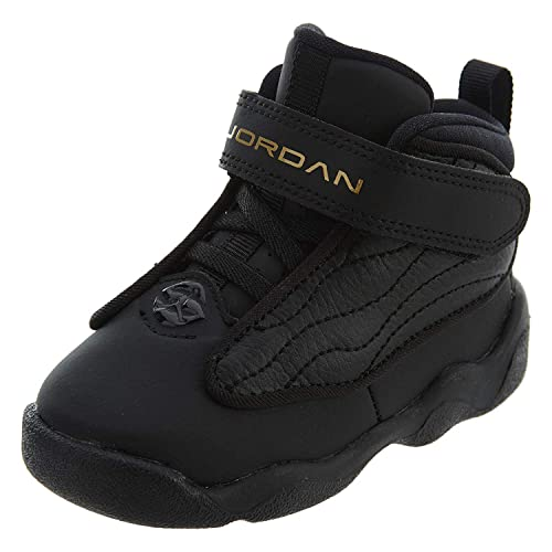 Jordan Boy s Pro Strong (TD) Toddler Shoe cc946cc3a