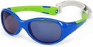 2//6 Jahre Wei/ß//Linsen Rosa Cressi Swim Kinder Jogi KidS Sunglasses Sonnenbrille