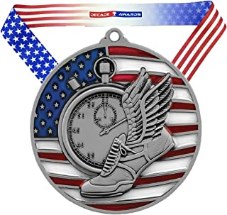 engraved medals cheap