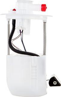 SCITOO Fuel Pump Electrical Module Assembly Fits 2009 Chevrolet Silverado 1500 V8 E3817M P76507M FG1057