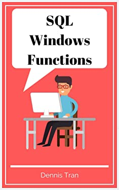 SQL Windows Functions