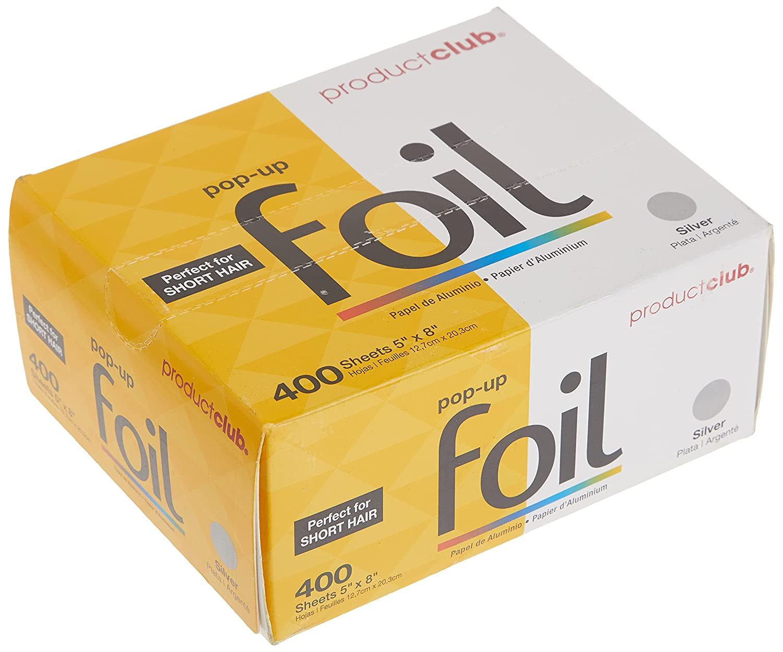 Product Club club pop up foil 5