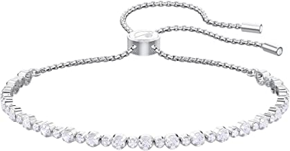 SWAROVSKI Women's Attract Crystal Jewelry Collection