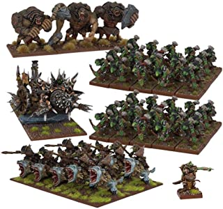 Best goblin army games Reviews