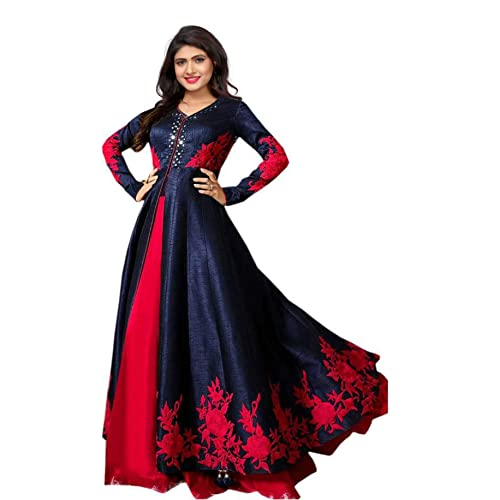 Ball Gown Buy Ball Gown Online At Best Prices In India Amazonin