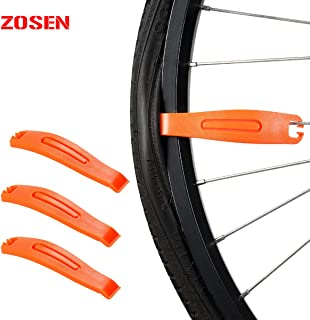 Bicycle Tire Opener Cycling Accessories Repair Tools Wheel Tire Bike Tire Lever