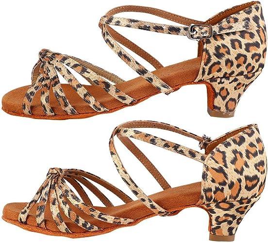 Beauties high heels in latin HorsebackRidingbyGoddessWanda