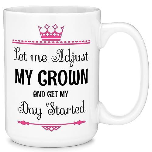Princess Quotes: Amazon.com
