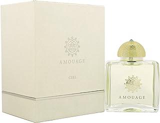 Ciel Pour Femme by Amouage for Women Eau de Parfum 100ml 100ml