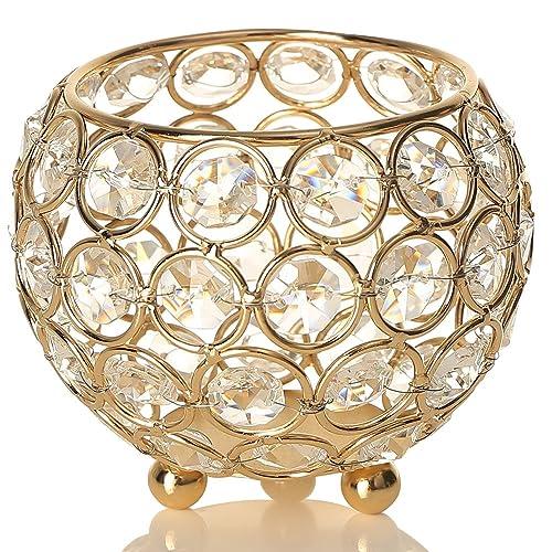 Remarkable Gold Christmas Table Decorations Amazon Com Download Free Architecture Designs Grimeyleaguecom