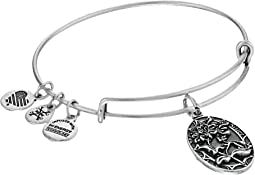 Alex and Ani - Because I love you Sister II Bracelet