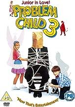 Problem Child 3: Junior in Love