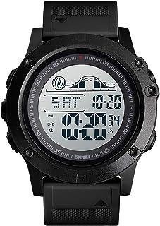 Suchergebnis auf für: SKMEI: Uhren