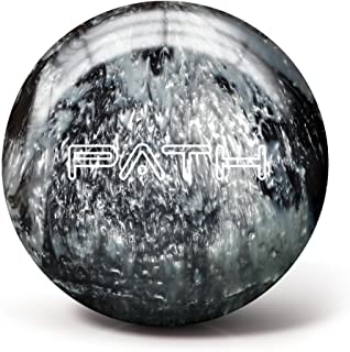 Best youth bowling balls Reviews