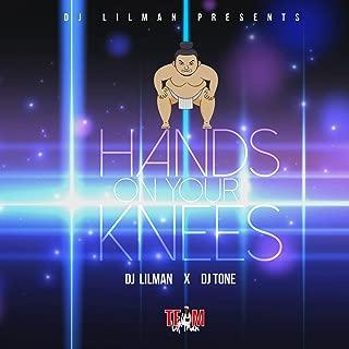 Best hands on knees dance Reviews