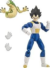Dragon Ball Super - Dragon Stars Vegeta Figure (Series 1)