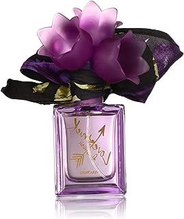 Vera Wang Love Struck Floral Rush Women Eau De Parfum Spray, 1.7 Ounce