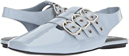 Opening Ceremony Assata Buckle Flat