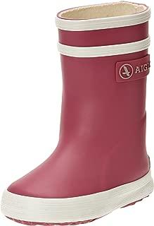 Aigle Women's Rubber Boots