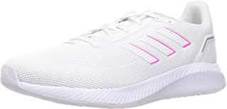 adidas Run Falcon 2.0 womens Shoes