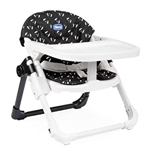 Chicco Chairy Booster Seat, Piece of 1