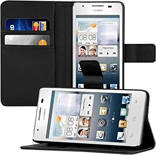 coque huawei ascend g510