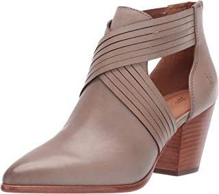 FRYE Women's Reed Horizon Bootie Fashion Boot