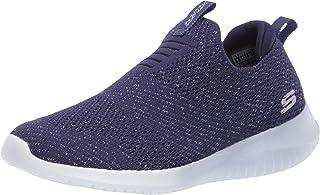 Skechers Unisex-Child Ultra Flex-metamorphic Sneaker