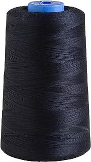 Connecting Threads Single Essential Cone Thread (Black)