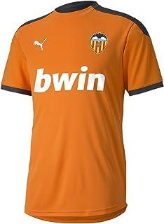 Amazon.es: equipaciones de futbol