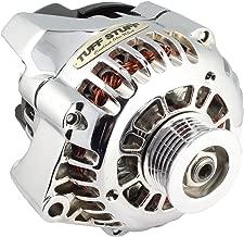 ls1 alternator for sale