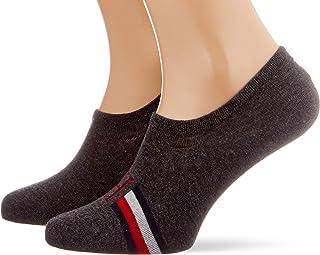 Tommy Hilfiger Men's Ankle Socks