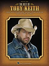 toby keith guitar