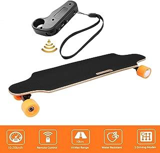 Amazon.es: skateboard electrico