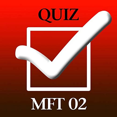 tablet marriage MFT Exam 2
