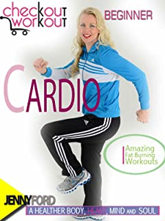 Best does dance cardio work Reviews