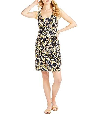 NIC+ZOE Petite Tropics Dress