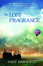 The Lost Fragrance