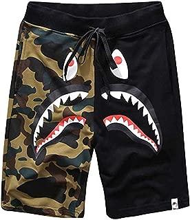 Best billionaire boys club shark pants Reviews