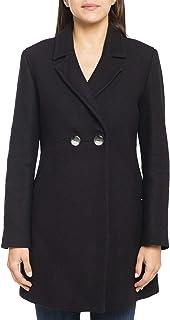 Nero Giardini A768010D - Abrigo para mujer - 100 48 EU