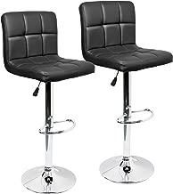 Amazonfr Tabouret Bar Ikea