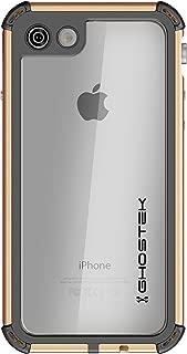 Best ghostek iphone 7 case Reviews