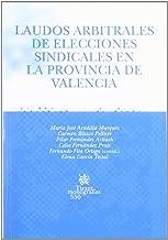 Amazon.es: Maria del Carmen Blasco: Libros