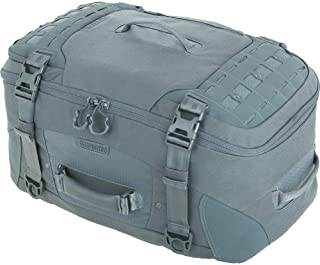 Maxpedition Ironcloud Backpack, Gray